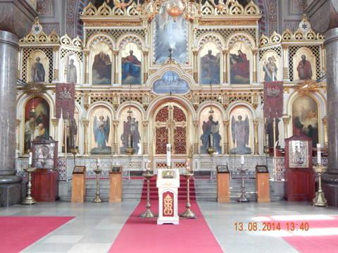 http://sd.uploads.ru/t/YOVEc.jpg