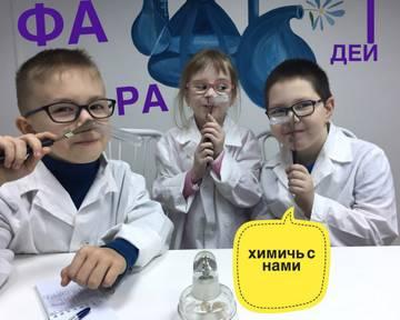 http://sd.uploads.ru/t/YPRJf.jpg