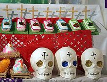 Христианство и магия Смерти>>