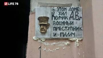 http://sd.uploads.ru/t/YRzkO.jpg