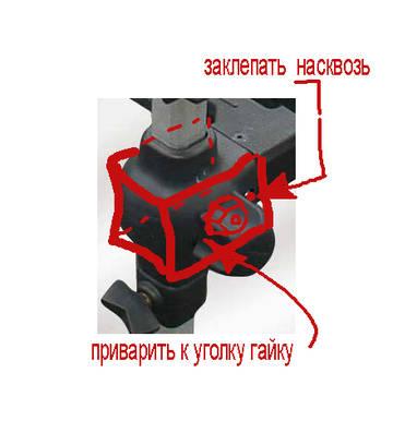 http://sd.uploads.ru/t/YVnea.jpg