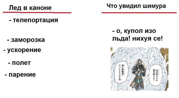 http://sd.uploads.ru/t/YXUHz.jpg