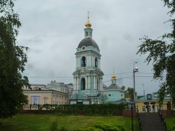 http://sd.uploads.ru/t/Yiz3N.jpg