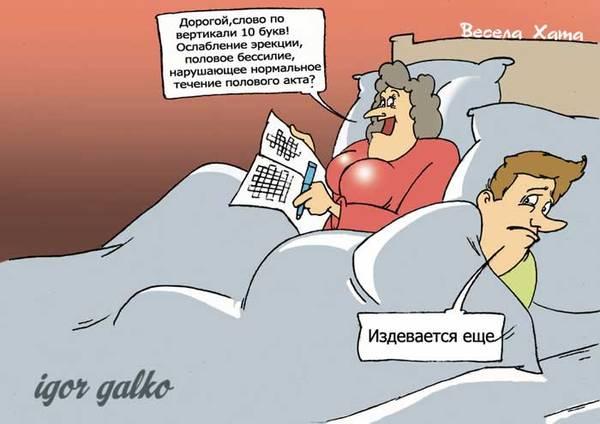http://sd.uploads.ru/t/YkIwK.jpg