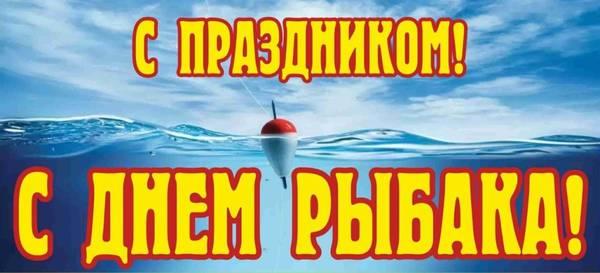 http://sd.uploads.ru/t/YqAnb.jpg