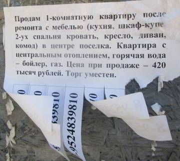 http://sd.uploads.ru/t/Yr4VF.jpg
