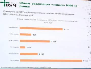 http://sd.uploads.ru/t/Ytr5G.jpg