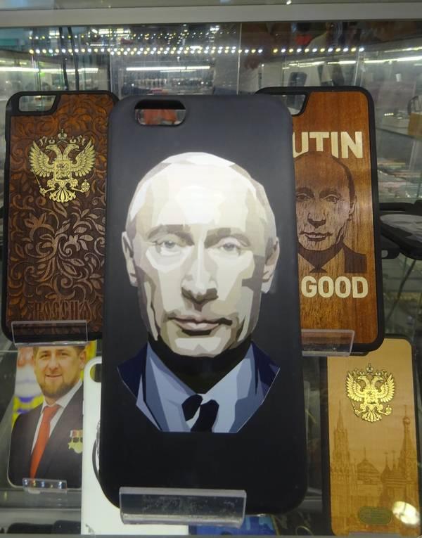 http://sd.uploads.ru/t/YxHOa.jpg