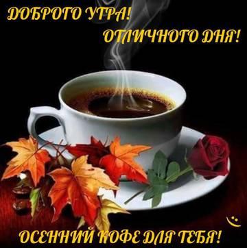 http://sd.uploads.ru/t/YyDju.jpg