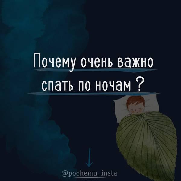 http://sd.uploads.ru/t/YywBX.jpg