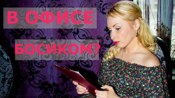 http://sd.uploads.ru/t/Z0jH3.jpg