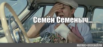 http://sd.uploads.ru/t/Z1SEP.jpg