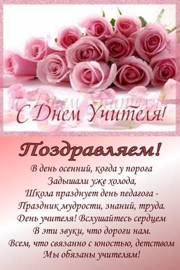 http://sd.uploads.ru/t/Z6R5G.jpg