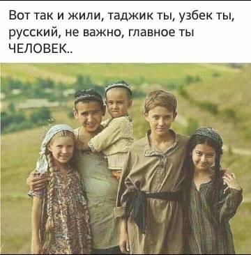 http://sd.uploads.ru/t/ZEIpm.jpg