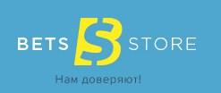 http://sd.uploads.ru/t/ZG7wJ.jpg
