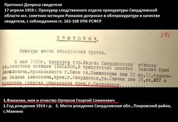 http://sd.uploads.ru/t/ZGfLj.jpg