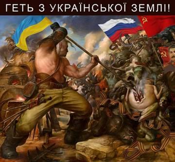 http://sd.uploads.ru/t/ZLxMF.jpg