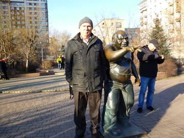 http://sd.uploads.ru/t/ZM517.jpg