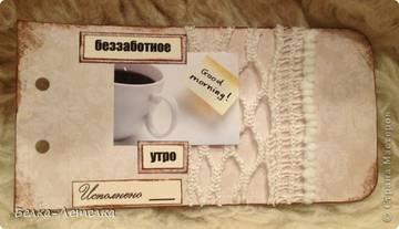 http://sd.uploads.ru/t/ZOHgV.jpg