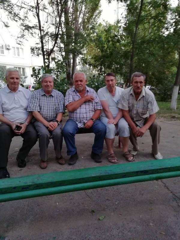 http://sd.uploads.ru/t/ZOJDQ.jpg