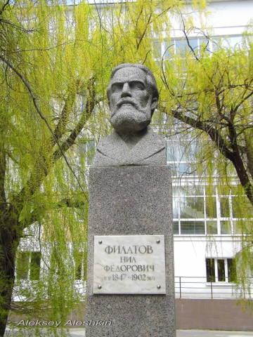http://sd.uploads.ru/t/ZOVu2.jpg