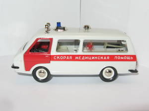 http://sd.uploads.ru/t/ZRnTO.jpg