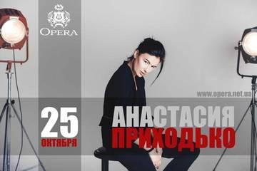 http://sd.uploads.ru/t/ZTEPi.jpg