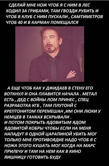 http://sd.uploads.ru/t/ZWTgJ.jpg