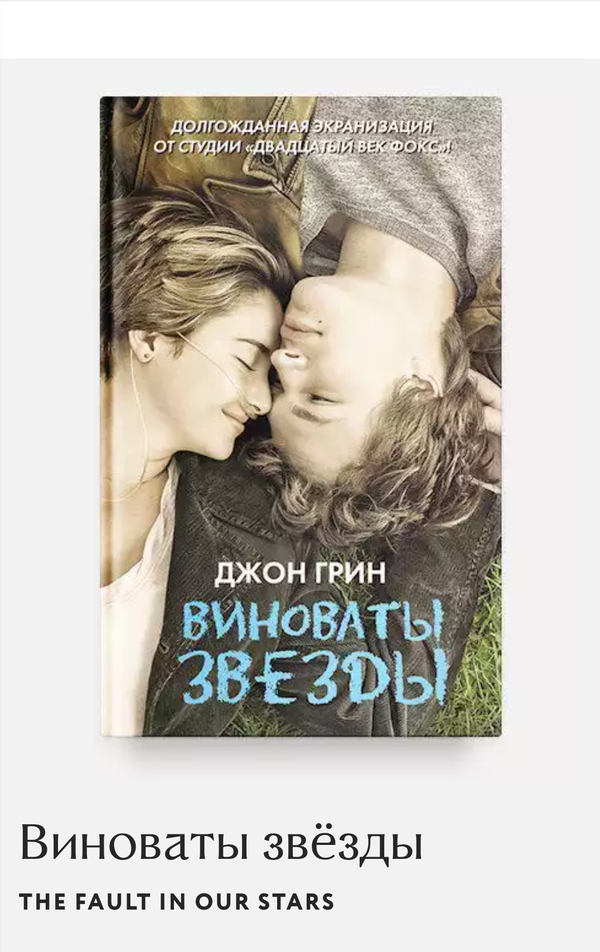 http://sd.uploads.ru/t/ZWVcI.png