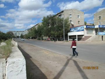 http://sd.uploads.ru/t/ZXarJ.jpg