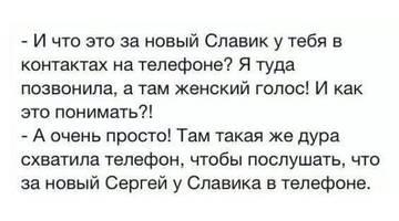 http://sd.uploads.ru/t/ZbvL8.jpg