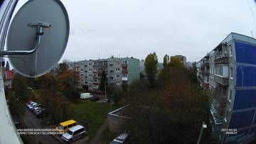 http://sd.uploads.ru/t/ZdE19.jpg