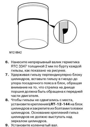 http://sd.uploads.ru/t/ZiFE5.jpg