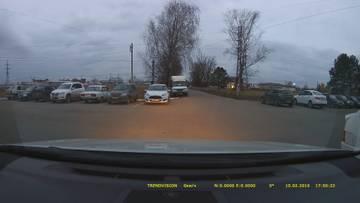 http://sd.uploads.ru/t/ZiTM8.jpg