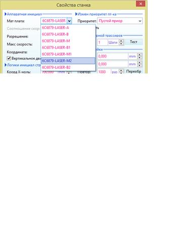 http://sd.uploads.ru/t/Zil6P.png