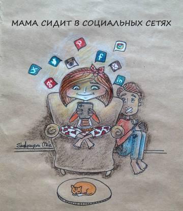 http://sd.uploads.ru/t/ZoGYO.jpg