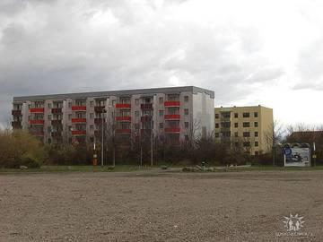 http://sd.uploads.ru/t/ZoMcd.jpg