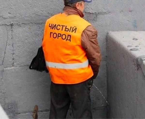 http://sd.uploads.ru/t/Zq7th.jpg