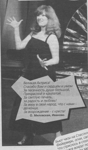 http://sd.uploads.ru/t/ZzmPW.jpg
