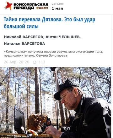 http://sd.uploads.ru/t/a2xzT.jpg