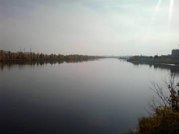 http://sd.uploads.ru/t/aA4y2.jpg