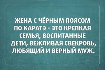 http://sd.uploads.ru/t/aEfNL.jpg