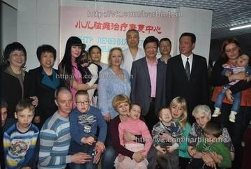 http://sd.uploads.ru/t/aEkTW.jpg