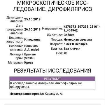 http://sd.uploads.ru/t/aGDgM.jpg