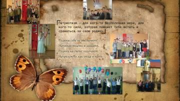 http://sd.uploads.ru/t/aIBKA.jpg
