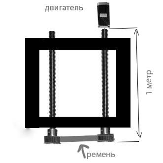 http://sd.uploads.ru/t/aJABc.jpg