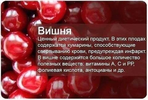 http://sd.uploads.ru/t/aMUZc.jpg