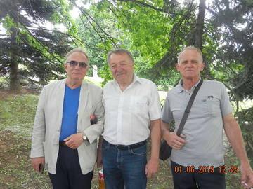 http://sd.uploads.ru/t/aNQVr.jpg