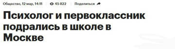 http://sd.uploads.ru/t/aT2Z4.jpg