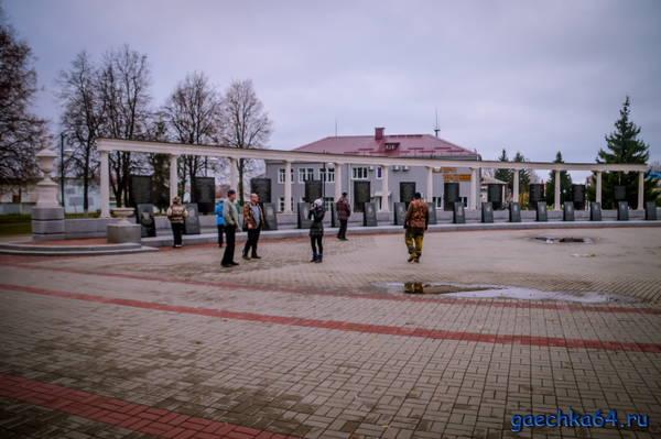 http://sd.uploads.ru/t/aV714.jpg